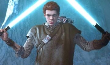 Star Wars Jedi: Fallen Order: El videojuego que revivió la saga