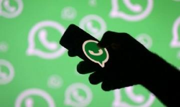 WhatsApp: conocé el truco para responder tus mensajes sin estar 'en línea' y sin abrir la aplicación