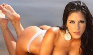 Celeste Muriega (@celestemuriega)