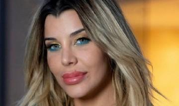Charlotte Caniggia @chcaniggia