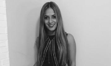 Emilia Ramazzotti (@emiramazzotti)