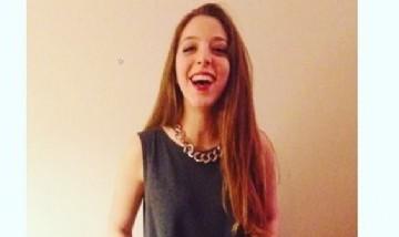 Flor Kierko (@florkierko)