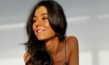Josefina Ansa (@chinitaansa)