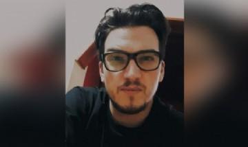 Emmanuel Manrrique (@emmanuelmanrrique)