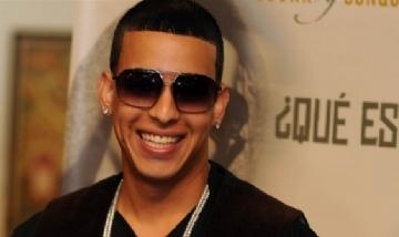 'Sin reggaetón no hay Latin Grammy', dicen Maluma, Daddy Yankee y otros artistas