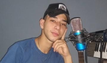 Alan Fernández (@becoo_fernandezok)