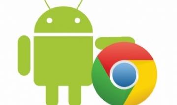 Google dejará de ser el buscador predeterminado de Android