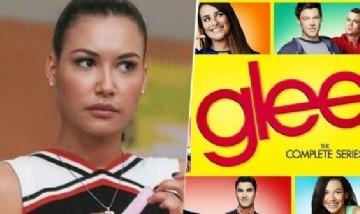 Hallaron el cuerpo de la actriz de Glee desaparecida en el Lago Piru