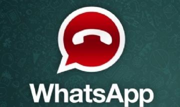 ¿Cómo influye el WhatsApp en la ortografía?