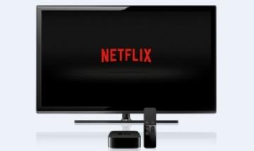 Netflix dejará de funcionar en algunos televisores