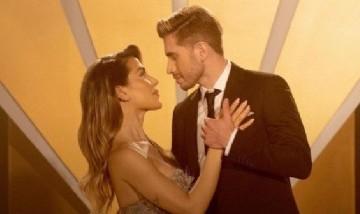 j mena, Chili Fernandez - Corazón de Cemento (Official Video)
