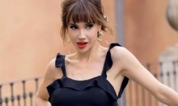 Celeste Cid (@mcelestia)