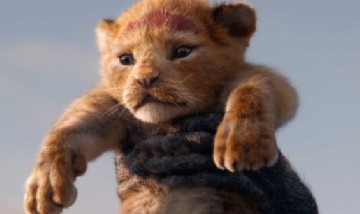 """Disney confirma que habrá secuela del """"Rey León"""".  Trataría de la juventud de Mufasa"""
