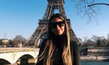Pri, Tour Eiffel