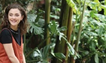 Minerva Casero (@minerva.casero)