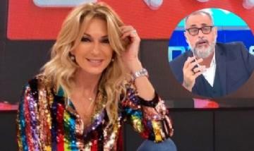 """Yanina Latorre furiosa con Rial por su crítica a Lola: """"Me la…"""""""