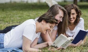La raíz de nuestra inteligencia: La Lectura