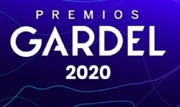 Premios Gardel 2020: Todos los ganadores de la noche