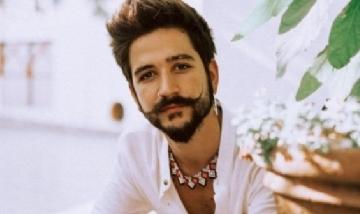 Camilo Echeverry (@camilomusica)