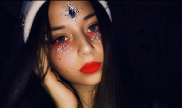 Rexha (@gguadlupenieto)