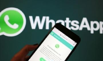 WhatsApp tendrá un nuevo método para hacer más simple agregar contactos
