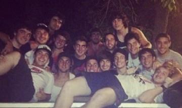 Mati y sus amigos, Santa Fe.