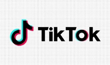 TikTok: el fenómeno global
