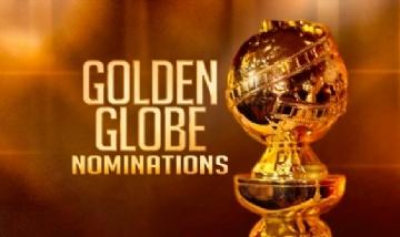 Globos de Oro 2020: La lista completa de nominados