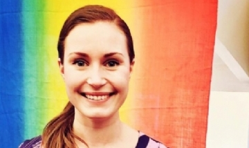 Finlandia: Sanna Marin, la Primera Ministra más joven del mundo