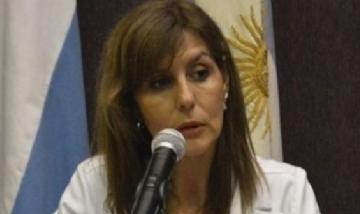 Histórico: Una jueza autorizó que una nena tenga una mamá y dos papás
