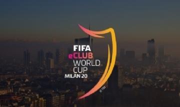 Dos argentinos disputan la FIFA eWorld Cup 2020