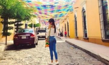 Franz, Etzatlán