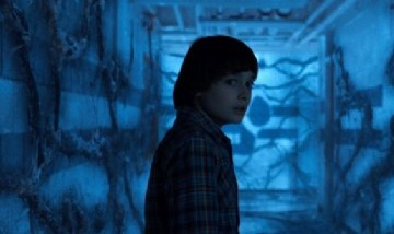 Publicaron primeras imágenes y detalles de la nueva temporada de 'Stranger Things'