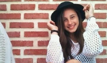Eugenia Agustinho Etchaide (@eugetchaide)