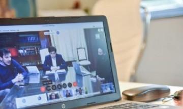 Provincia Leasing anunció la ampliación a $1000 millones de su línea para municipios bonaerenses