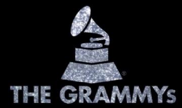 Premios Grammy 2020: la lista de nominados