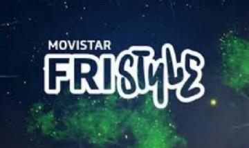 Movistar Fristyle 4: Duki y Dtoke volvieron a las batallas y deslumbraron