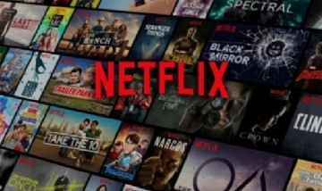 Netflix piensa en una suscripción low cost