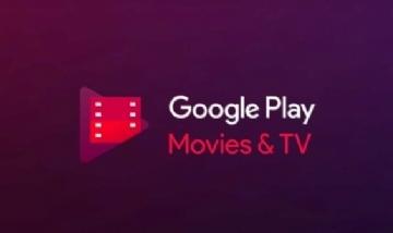 Google Play Movies liberará películas gratis durante la cuarentena obligatoria