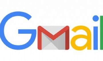 Trucos para optimizar tu casilla de correo de Gmail