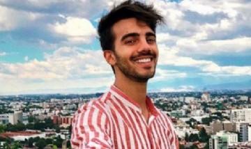Fede Vigevani (@fedevigevani)