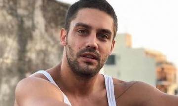 Juan Guilera (@guilera_juan)